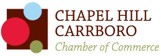 Chapel Hill Chamber of Commerce