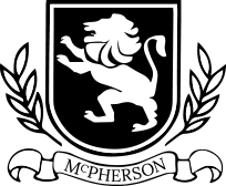 McPherson Cleaners