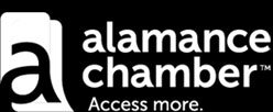 Alamance Chamber of Commerce