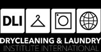Dry Cleaning & Laundry Intstitute International